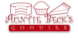 Auntie Beck's LogoL.jpg