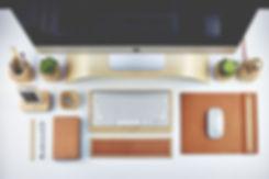 Computer Desk Image.jpg