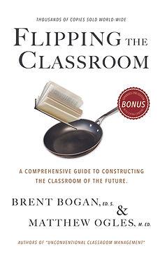 Flipping_The_Classroom_FINAL-01-01.jpg