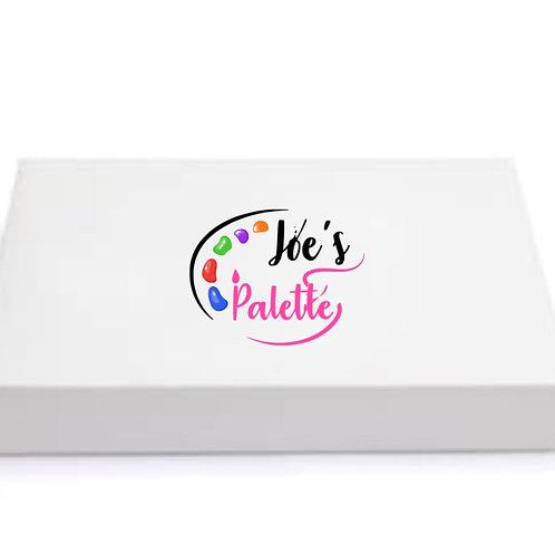 Standard Art Bundle Box