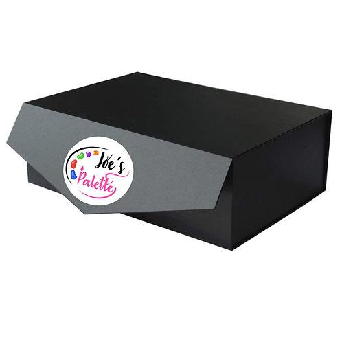 DATE NIGHT BUNDLE BOX