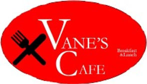 Vane's Cafe Original Logo Cropped.jpg