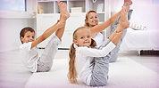 Çakıltaşı Anaokulu Çapa Fatih Jimnastik