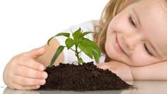 Çocuklarda Kişilik Gelişiminde 11 Adım