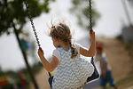 Çakıltaşı Anaokulu Çapa Fatih yaz okulu bahçe oyunları