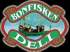 Bonfisken deli cutout.png