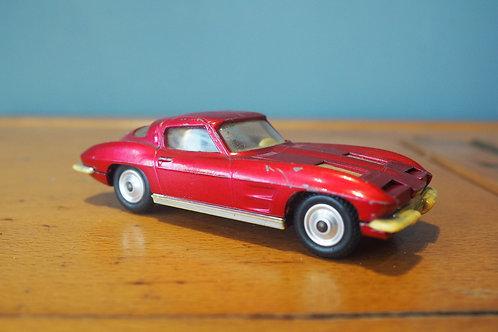 Corgi Chevrolet Stingray