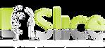 A Slice é uma empresa especializada em tomografia computadorizada da face e radiologia odontológica. Fomos pioneiros em Minas Gerais a utilizar a tecnologia cone beam.