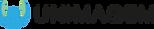 O Plano Certo BH, pensando na saúde e bem estar dos seus beneficiários agrega parceiros como a Unimagem que está no mercado há mais de 20 anos, prezamos pela confiabilidade dos exames, desenvolvidos por nossa qualificada e experiente equipe médica.