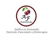 Andrezza Fernandes, Nutrição Funcional , Fitoterápica e Coaching de nutrição