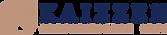 Kaizzen Contabilidade, parceria com Plano Certo BH, Excelência na prestação de serviço, oferecem soluções ágeis, eficazes, atendendo às necessidades fiscais e contábeis, totalmente integradas com foco no negócio dos seus clientes.