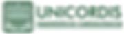 A Clínica UNICORDIS – Instituto de Ecodopplercardiografia Ltda destaca-se, há 24 anos, como um centro diagnóstico com ênfase em Cardiologia
