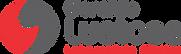 O Laboratório Geraldo Lustosa tem como objetivo a busca contínua pela excelência em Medicina Laboratorial, realiza vários exames laboratoriais. Para realizar os exames de laboratório,  disponibiliza postos de atendimento em Belo Horizonte, Betim, Brumadinho, Contagem, Nova Lima e Ribeirão das Neves.