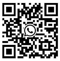 QR Code Telefone Plano Certo