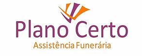 Plano Certo Assitênia Funerária de Belo Horizonte, Qual a única certeza que você tem na vida? Agrega cartão de descontos | Cartão de Benefícios | Parceria com a Policlínica Salud