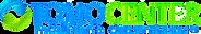 Fundada em 1991 como clínica de neurologia, especializada na realização de tomografia computadorizada. Atentando para a carência em exames de imagem de qualidade, a Clínica Tomocenter evoluiu, melhorou sua estrutura física e de atendimento e atualmente realiza exames de Ultrassom, Doppler, Duplex Scan, Mamografia Digital, Densitometria Óssea e Tomografia Computadorizada.