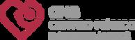 Mais um parceiro do Plano Certo BH, que preocupado com a saúde e bem estar dos nossos beneficiários busca parceiros em toda região metropolitana, O CMB está localizada em Contagem, é uma clínica que oferece atendimento médico, acessível ao cidadão, através da prestação de um conjunto de serviços que garantem uma intervenção rápida e eficaz.