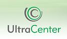 A Clínica Ultra Center está localizada na região hospitalar em Belo Horizonte, a clínica encontra-se instalada em um amplo espaço, com ambiente agradável e instalações confortáveis.