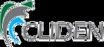 Cliden é uma clínica odontológica que entra para somar na nossa parceria em atenção a saúde e bem estar dos associados do Plano Certo Assistência Funerária em Belo Horizonte, tembém situada no centro da capital