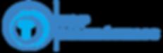 Mais um parceiro do Plano Certo BH que sempre vem pensando na saúde e bem estar de seus beneficiários, a Top Diagnósticos A Top Diagnósticos inaugura em Ribeirão das Neves um novo tempo na saúde. Agora você tem acesso a exames de Tomografia computadorizada de última geração, realizados por médicos especialistas.