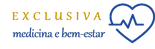 Mais uma parceria do Plano Certo BH, a Exclusiva Medicina e Bem Estar surgiu com a proposta de ser referência em saúde e bem estar para seus clientes, prezando pela qualidade na prestação dos serviços, excelência em atendimento e priorizando o mais importante: A sua vida.