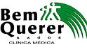 Bem Querer Saúde, Clínica Médica, Somos uma empresa prestadora de serviços de saúde, que preocupa com a saúde e o bem estar dos pacientes por meio de respeito, comprometimento, qualidade no atendimento e preço acessível.