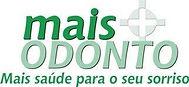 Mais uma nova parceria para o Plano Certo BH, no centro de Belo Horizonte, Mais Odonto, Mais saúde para o seu sorriso