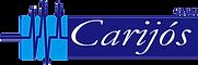 Clínica Caijós um empresa do Grupo Carijós, tem por negócios Medicina ambulatorial, medicina do trabalho, engenharia de segurança do trabalho e meio ambiente