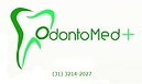 OdontoMed Mais, clínica odontológica, Dentista José Bernardo Cardona Campero, situada na Avenida Amazonas, 115 em Belo Horizonte, no edifício Caxias onde temos nosso principal parceiro a Policlínica Salud