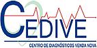 Clínica Cedive vem ao longo desses anos oferecendo serviços em medicina diagnóstica, aliando conhecimento, experiência e tecnologia. Localizada em Venda Nova - Belo Horizonte