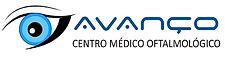O Plano Certo BH pensando na saúde e bem estar dos seus beneficiários, firma parcerias de ponta como o Centro Médico Oftalmológico AVANÇO, um verdadeiro serviço de Excelência em oftalmologia.