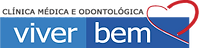 Parceiro do Plano Certo BH, Clinica Médica e Odontológica Viver Bem