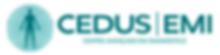 Cedus, Centro Avançado em Diagnóstico, diagnóstico por imagem realizando os seguintes exames: Tomografia Computadorizada;  Ressonância Magnética;  Biópsias Transretal, Tireoidiana e de Mama;  Densitometria Óssea;  Duplex;  Ecocardiograma;  Estudo Urodinâmico ;  Mamografia;  Raios-x;  Ultrassom.