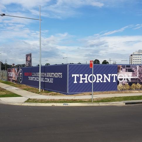 Thorton - Hoarding skins