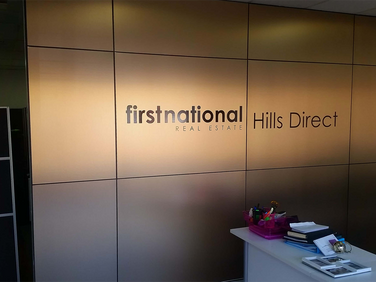 Hill Direct - Quakers Hill