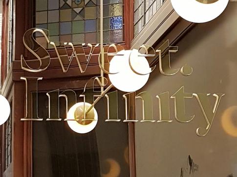 Sweet Infinity.png