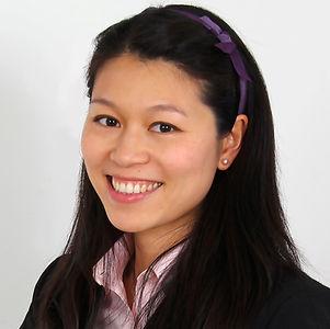 LISA LIANG-WEBSITE Face.jpg