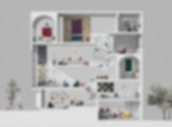 baubau house (2).jpg