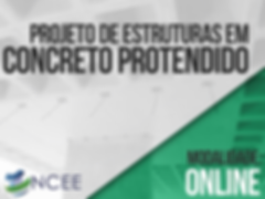 NOVO-MODELO-LOJA-CONCRETO-PROTENDIDO.png