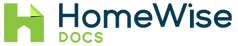 HomewiseDocs Logo