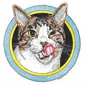 Winston Sticker.jpg