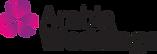 Luxury wedding, luxury wedding europe, luxury wedding france, luxury wedding burgundy, wedding france, wedding planner, wedding planner france, wedding planner burgundy, wedding planner bourgogne, destination wedding planner, destination wedding planner france, destination wedding planner burgundy, wedding designer burgundy, julie and romeo wedding france, wedding in france