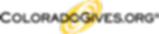 COGives-Logo_No-Tagline.png