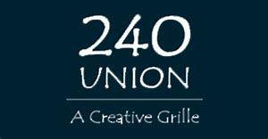 240 Union.jpg