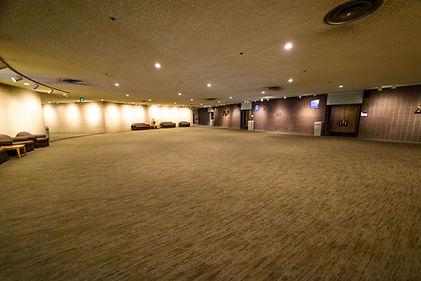 GC lobby.jpg