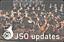 JSO updates Capture.png