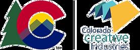 CCI 2020 logo.png