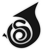 JSO.Horn.Black.png