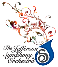 Swirly music notes.png