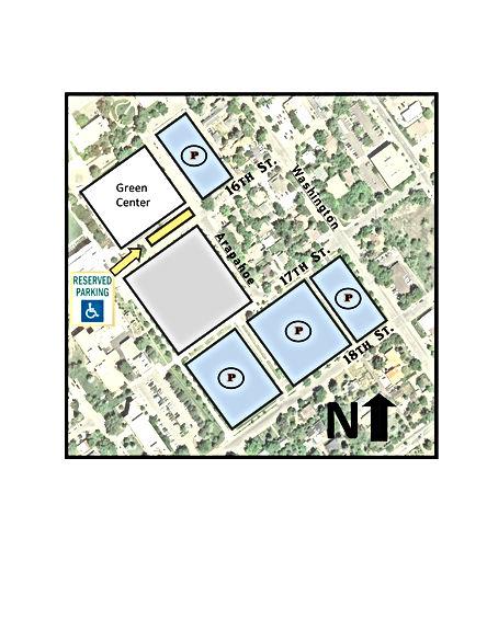 Green Center Parking Map.jpg